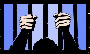 Prisoner Angst